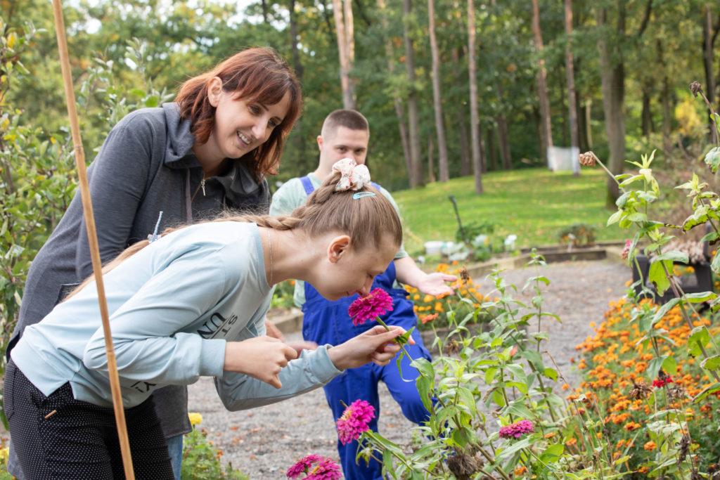 przysposobienie_do_pracy_ogrodnictwo4