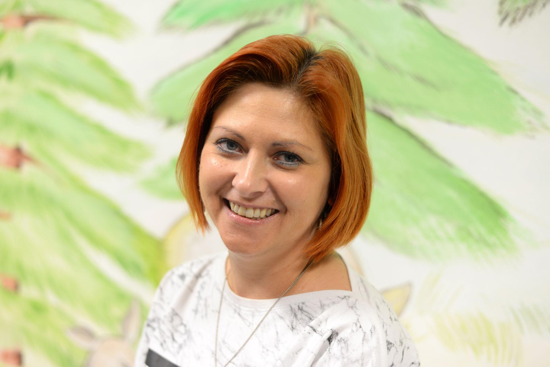benedektynski_zakatek_kadra_magdalenagodziszewska